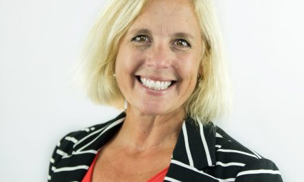 Letter to Residents from Loveland City School District Superintendent Dr. Amy Crouse