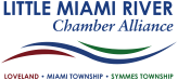 Little Miami River Chamber Alliance announces business award nominees