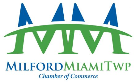 Milford-Miami Township Holiday Passport to Savings offers shoppers  great deals for the season