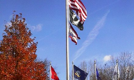 Seven Hills Brass Veteran's concert will honor all who served