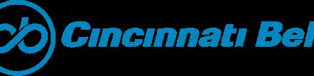 Will Cincinnati Bell Fioptics Customers lose FOX Networks?