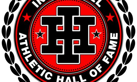 SCHOOL SPORTS: 2020 Class of the Athletic Hall of Fame celebrated!