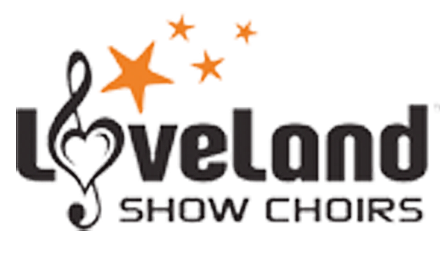 Loveland Show Choirs start season this weekend