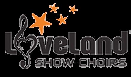 Loveland Show Fest featured 21 Show Choirs