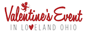 Loveland Kicks Off Valentine's Celebration
