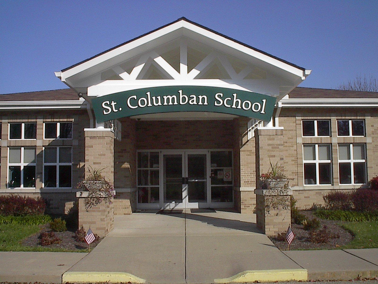 St. Columban School to hold open house   Loveland Beacon