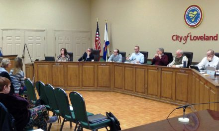 Request for Special Planned District at Oak Street and Second Street rejected