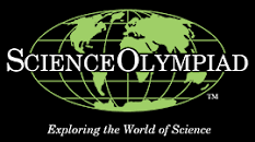 Loveland High School Science Olympiad team to compete at Regional Science Olympiad Tournament
