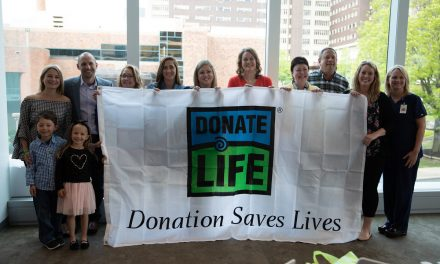 health – UC Health Achieves New Record in Transplantation