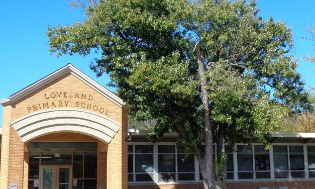 School Buildings to Remain Closed Through May 1