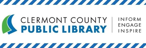 CLERMONT COUNTY PUBLIC LIBRARY CLOSES ALL BRANCHES IN RESPONSE TO Coronavirus (COVID-19)