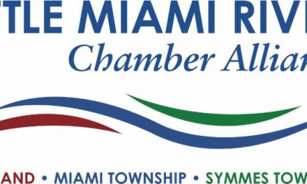 Updates from Little Miami River Chamber Alliance