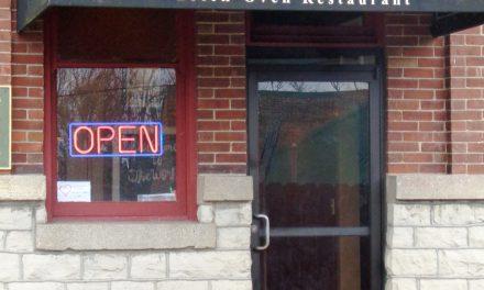 Loveland restaurants thankful for community support