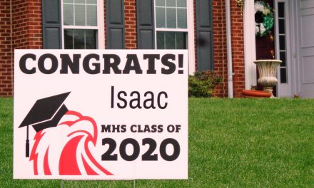 Milford High School plans virtual ceremony for Class of 2020