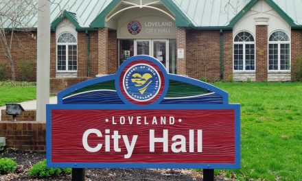 Loveland City Hall to reopen Tuesday, May 12