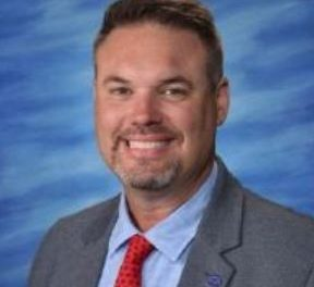 SPORTS NEWS: Indian Hill names new athletic director to the Brave team