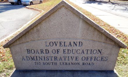 Loveland Board of Education Passes Resolutions in Response to the Health Crisis