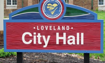 WEEKLY UPDATE FROM THE OFFICE OF LOVELAND CITY MANAGER DAVID KENNEDY – MAY 15, 2020