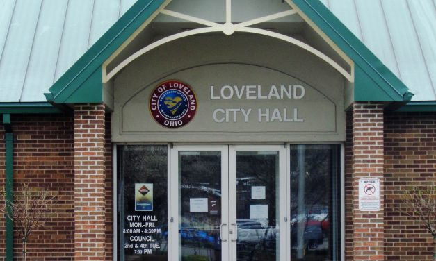 WEEKLY UPDATE FROM THE OFFICE OF LOVELAND CITY MANAGER DAVID KENNEDY – JULY 03, 2020