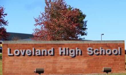 Loveland High School celebrated class of 2020 with senior awards ceremony May 13