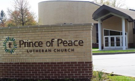 Nurturing the spiritual health of the community – Part 3