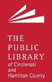 Virtual Lunch and Learn events for adults via Library