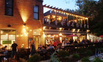 Loveland restaurants & bars set to reopen for outdoor dining