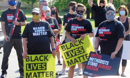 Racism, Police Brutality, Rioting, Protests & UNITY