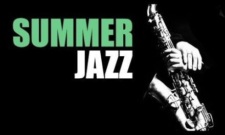 Jazz Night Coming to Loveland Museum Center