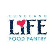 LIFE Food Pantry hosts 8th Annual Student Shop