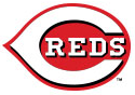 Hoxworth Blood Center & Cincinnati Reds DRIVE Blood Shortages Out of the Park