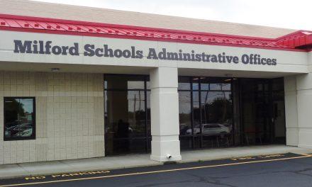 BREAKING NEWS: Milford Schools start Delayed