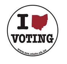Free Ohio Now Planning Next Warren County Rally