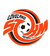 Update from Loveland Storm F.C. Soccer Club & Mile 42 Coffee