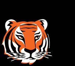 Loveland Schools Update – Tiger Talk 8-21-20