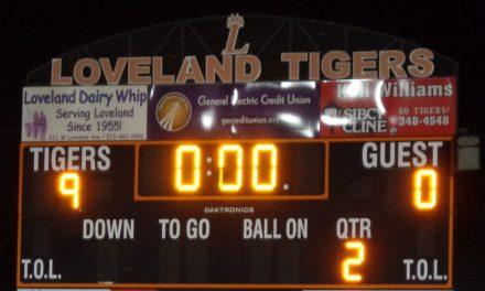 Win keeps Loveland Boys Soccer moving on
