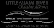 LITTLE MIAMI RIVER CHAMBER ALLIANCE POSTPONES AWARDS DINNER