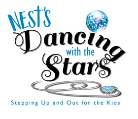 NEST 2nd Annual 'Dancing With The Stars' set for October 23