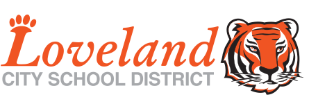 Three new Covid-19 Positives Reported in Loveland Schools