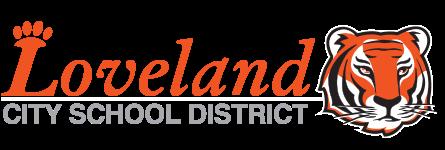 TIGER TALK FROM LOVELAND SCHOOLS