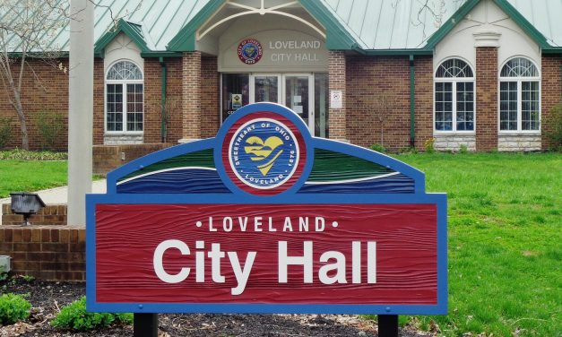SPECIAL MEETING SET FOR LOVELAND CITY COUNCIL