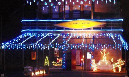 NOMINATIONS NOW OPEN FOR 'LIGHT UP LOVELAND'