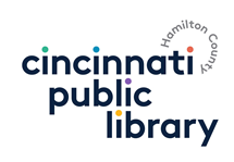 December happenings at the Public Library