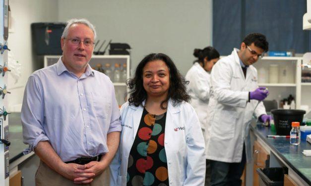Boosting treatments for metastatic melanoma