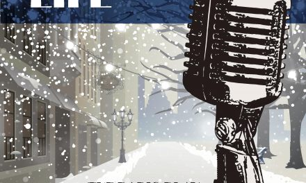 Indian Hill School District presents 'It's a Wonderful Life'