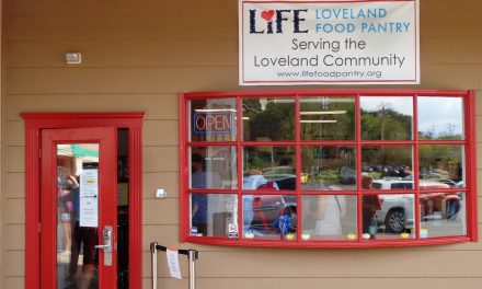 The latest needs at LIFE Food Pantry