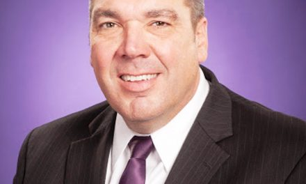 Loveland School Board names Interim Superintendent