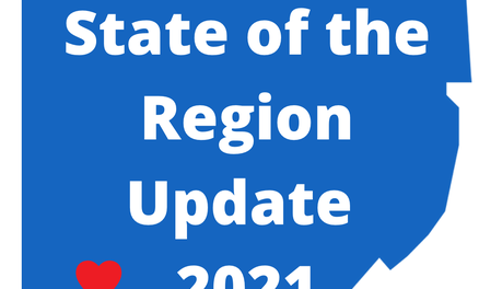 Chamber State of the Region on tap this Thursday