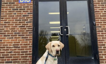 DOG DAYS HAS DIFFERENT MEANING IN CLERMONT NORTHEASTERN SCHOOLS