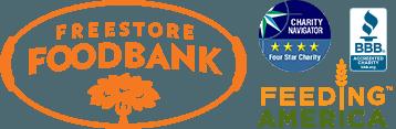 LAROSA'S ANNOUNCES FREESTORE FOODBANK SCHOOL PANTRIES OUTREACH EFFORT